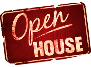 Open House – 20th Jan, 2016 @ 6:15pm City Center