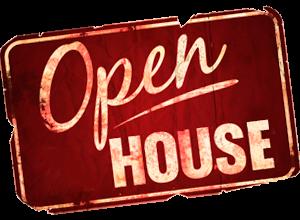 Open House – 20th Jan, 2016 @ 6:15pm City Center